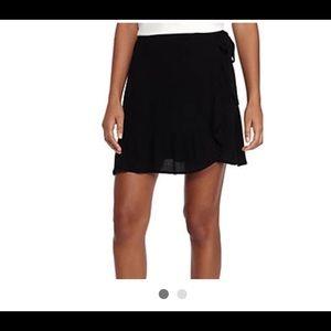 Living Doll Skirt 💗 NWT